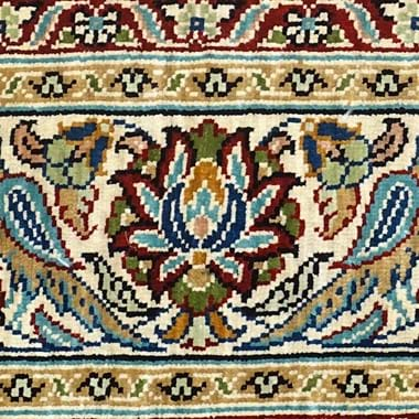 CARPETS AND RUGS THUMBNAIL